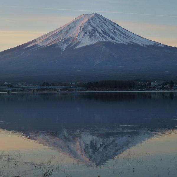 Fuji_Kawaguchi_452