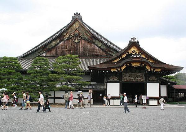 kioto-Castell-de-Nijo